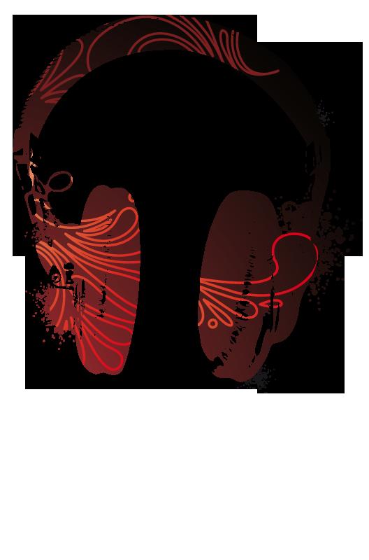 4Lobos Pop & Oldies Radio Station